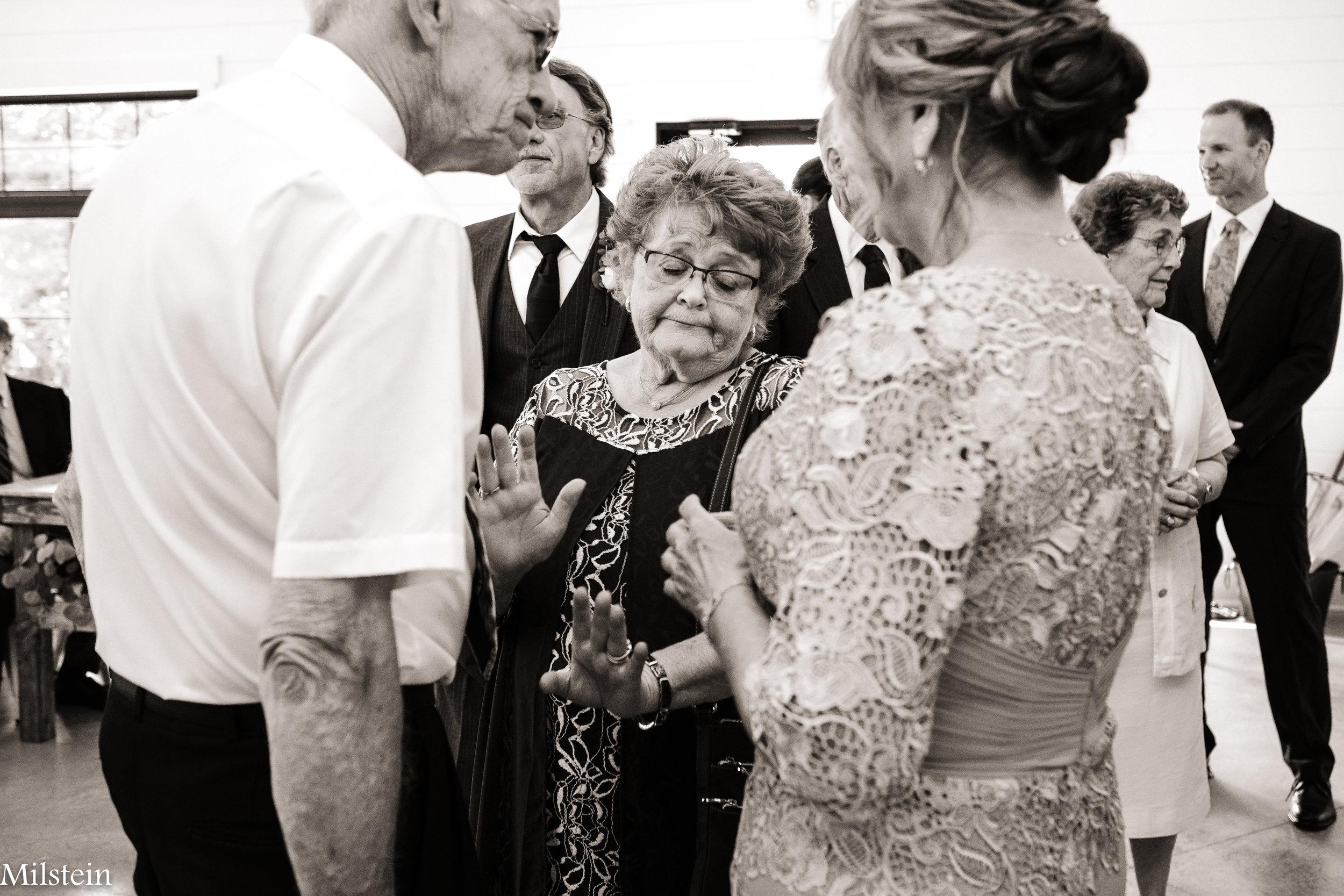 WIlds-Wedding-Venue-candid-real-wedding-photos-amy-milstein