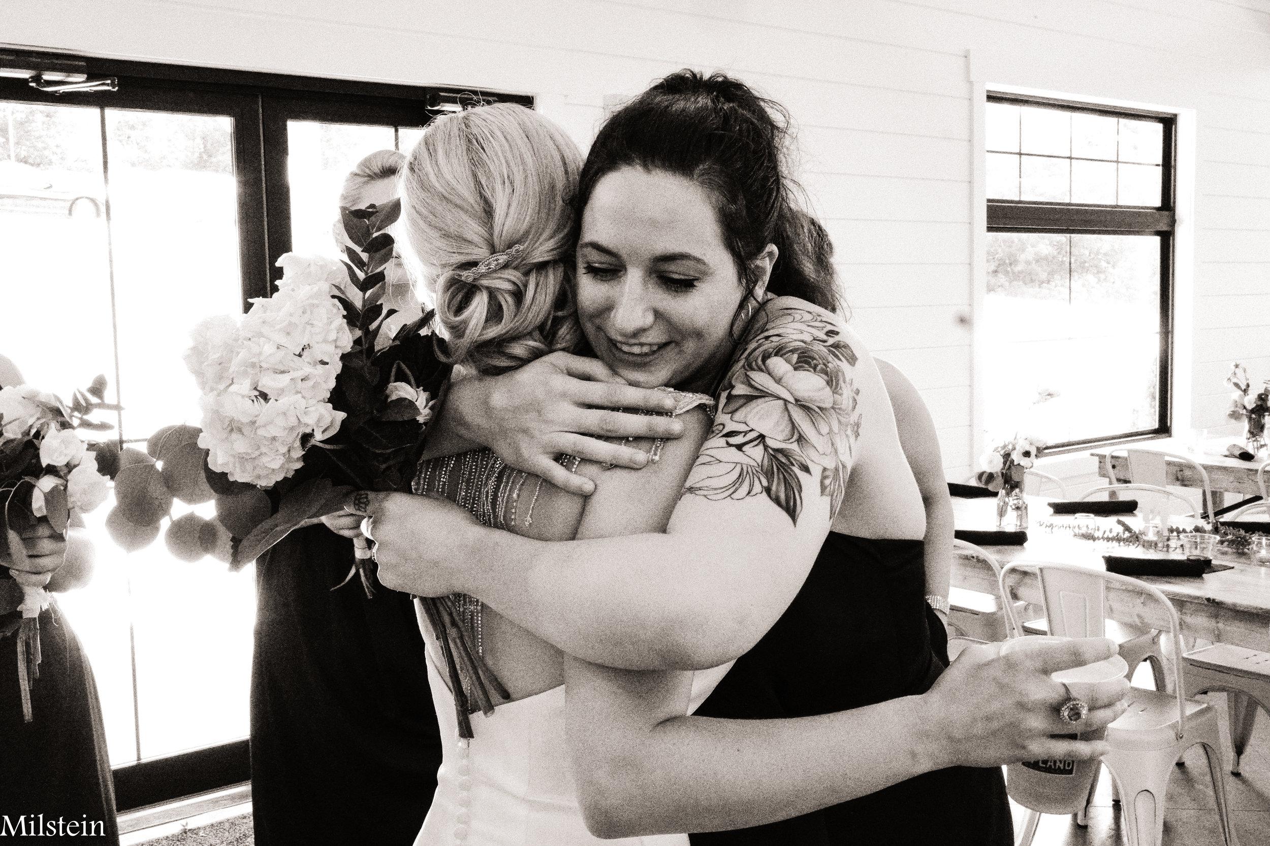 Wilds-Wedding-Venue-Amy-Milstein-Wedding-Photography-New-York-NYC