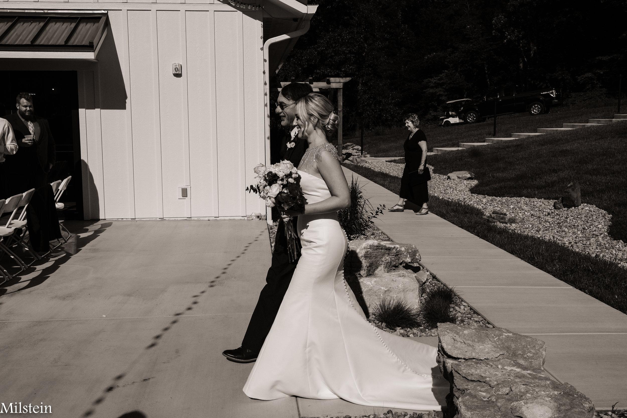 black-and-white-wedding-photos-amy-milstein