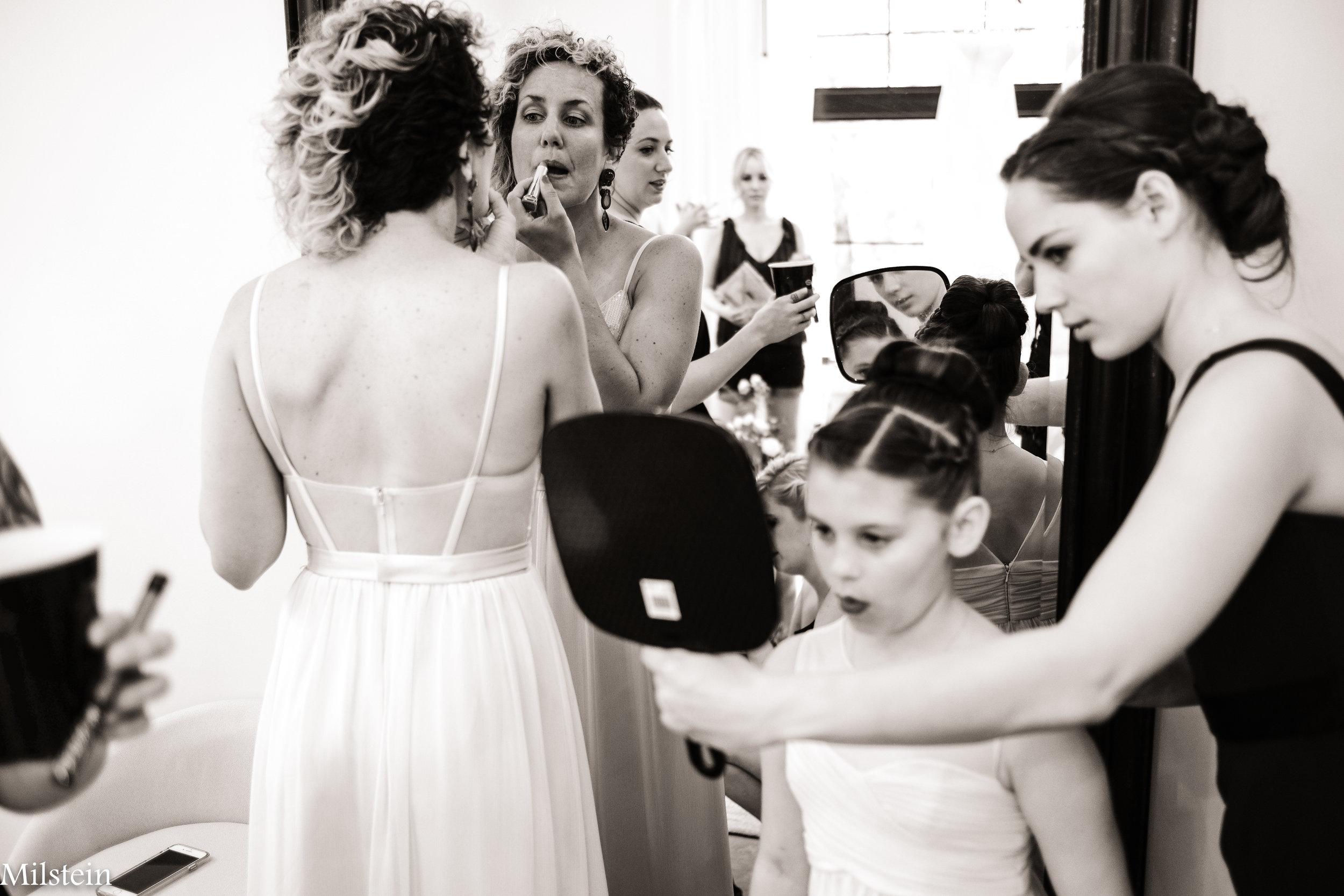 Wilds-Wedding-Venue-Amy-Milstein-Wedding-Photographer-NYC