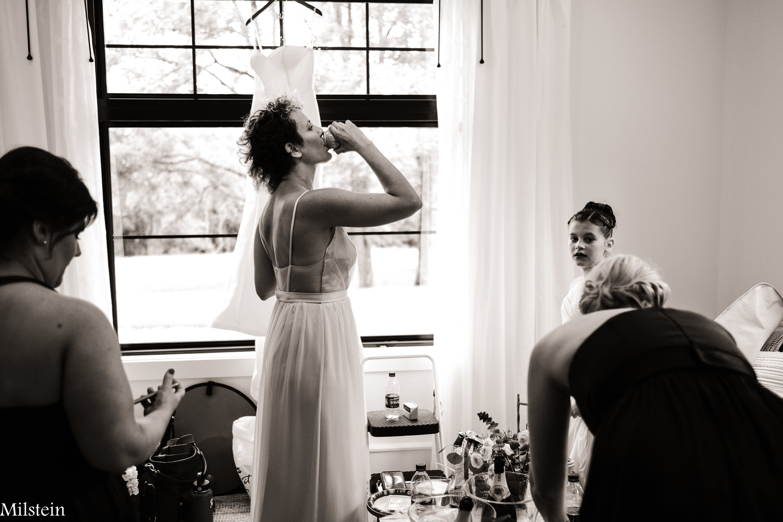 best-documentary-wedding-photographer-NYC-Amy-Milstein