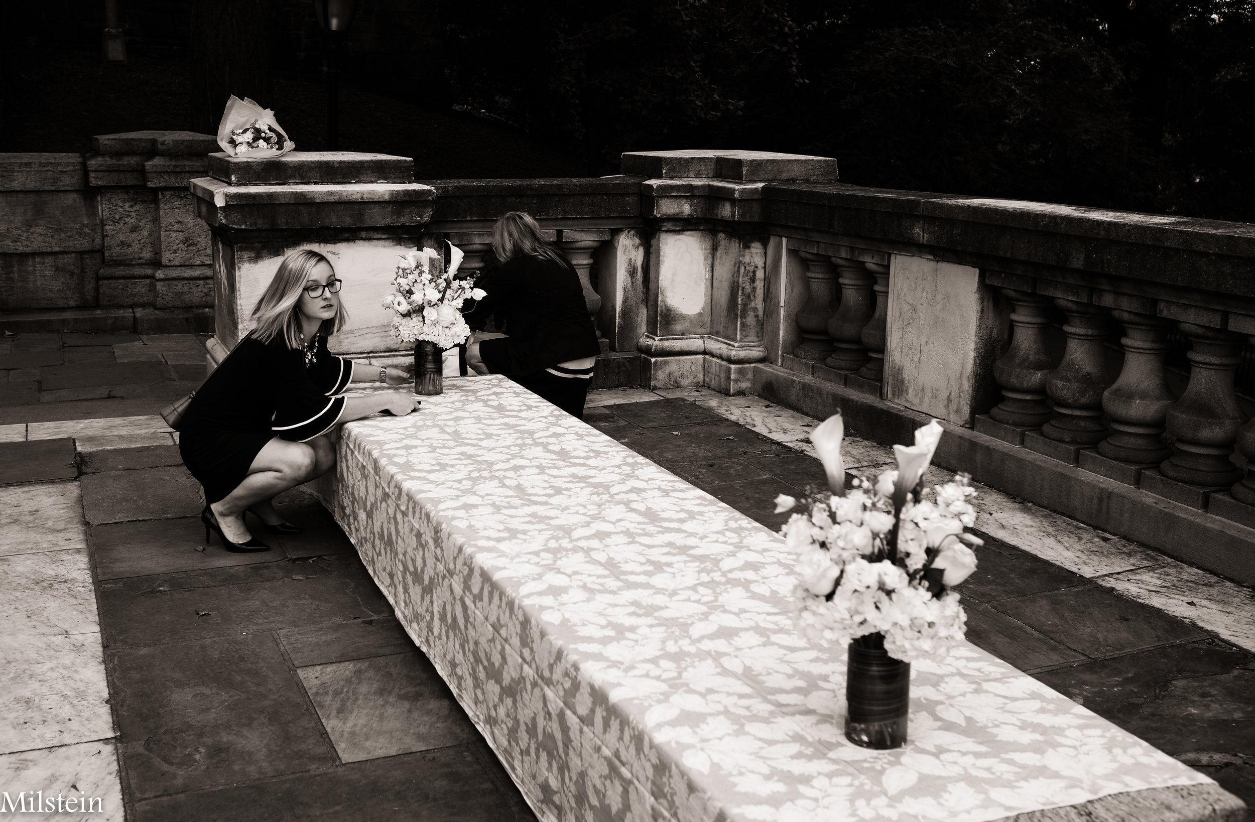 Amy-Milstein-documentary-wedding-photography-New-York.jpg