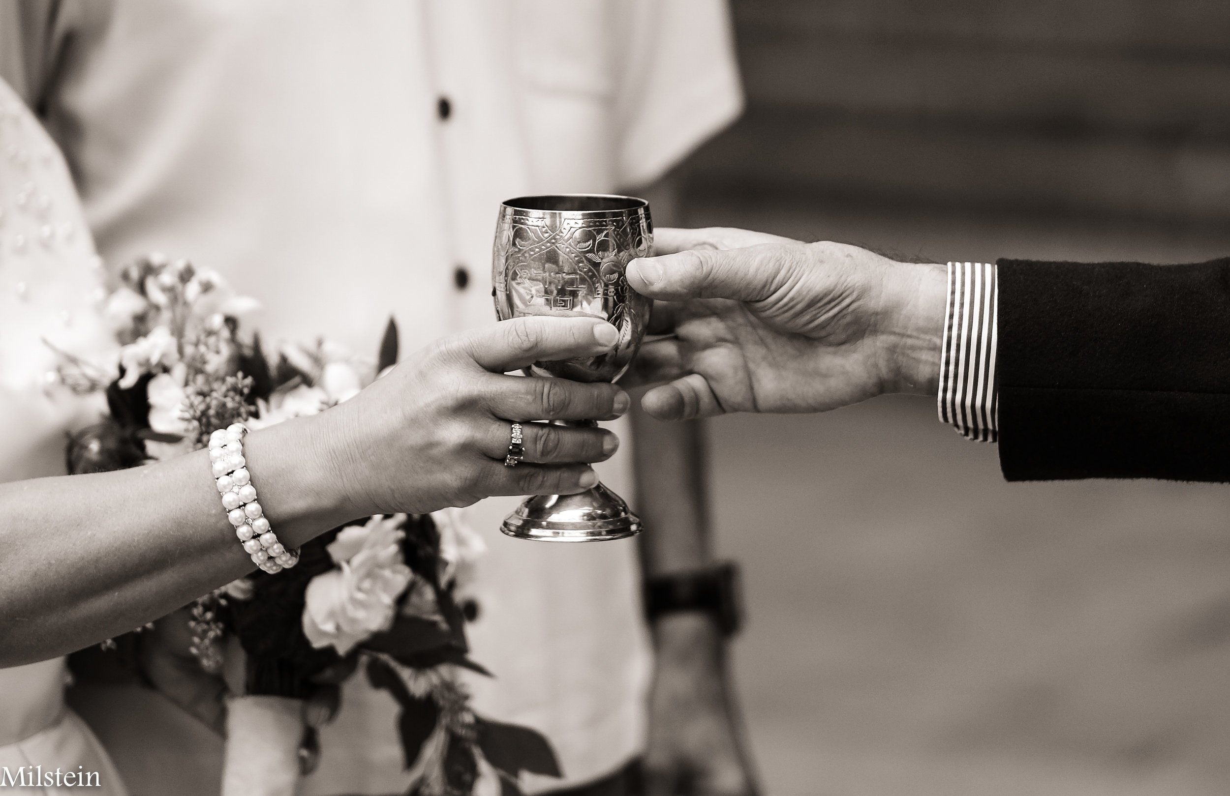 wedding-photographer-wedding-photography-Amy-Milstein.jpg