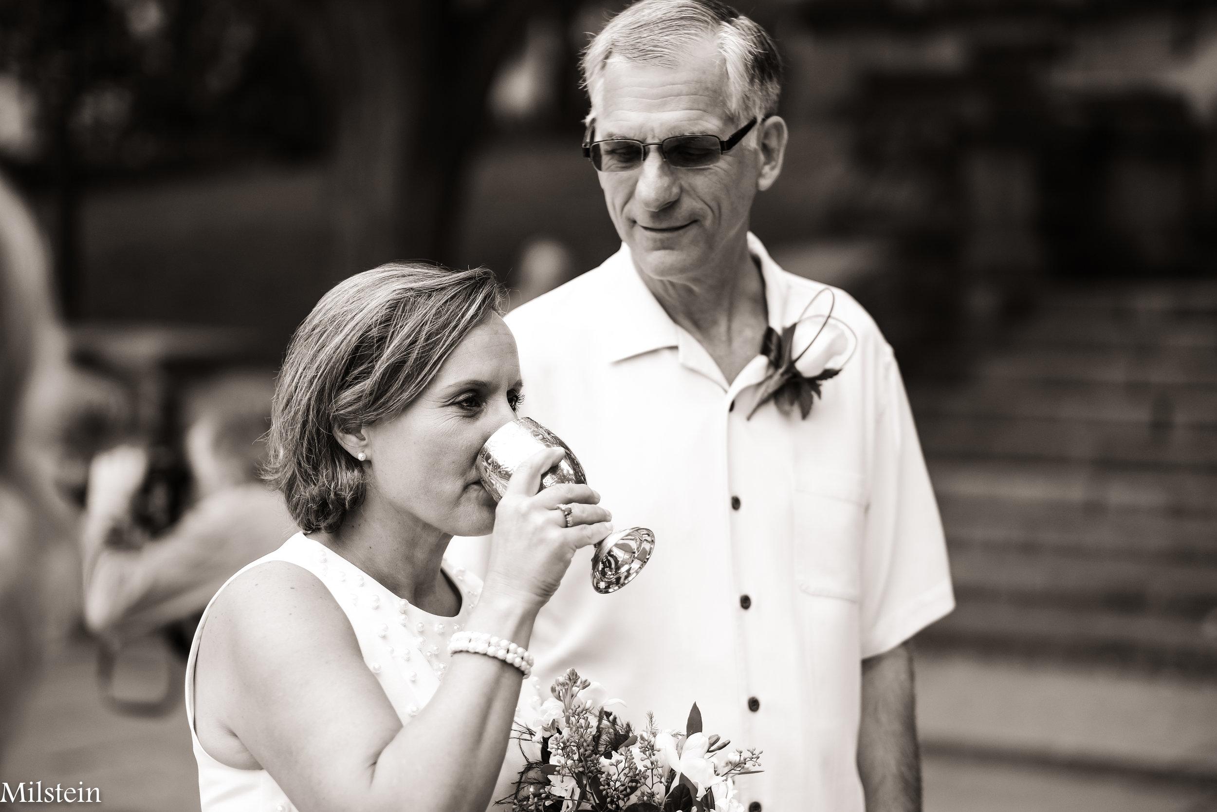 Amy-Milstein-Wedding-Photographer-New-York.jpg
