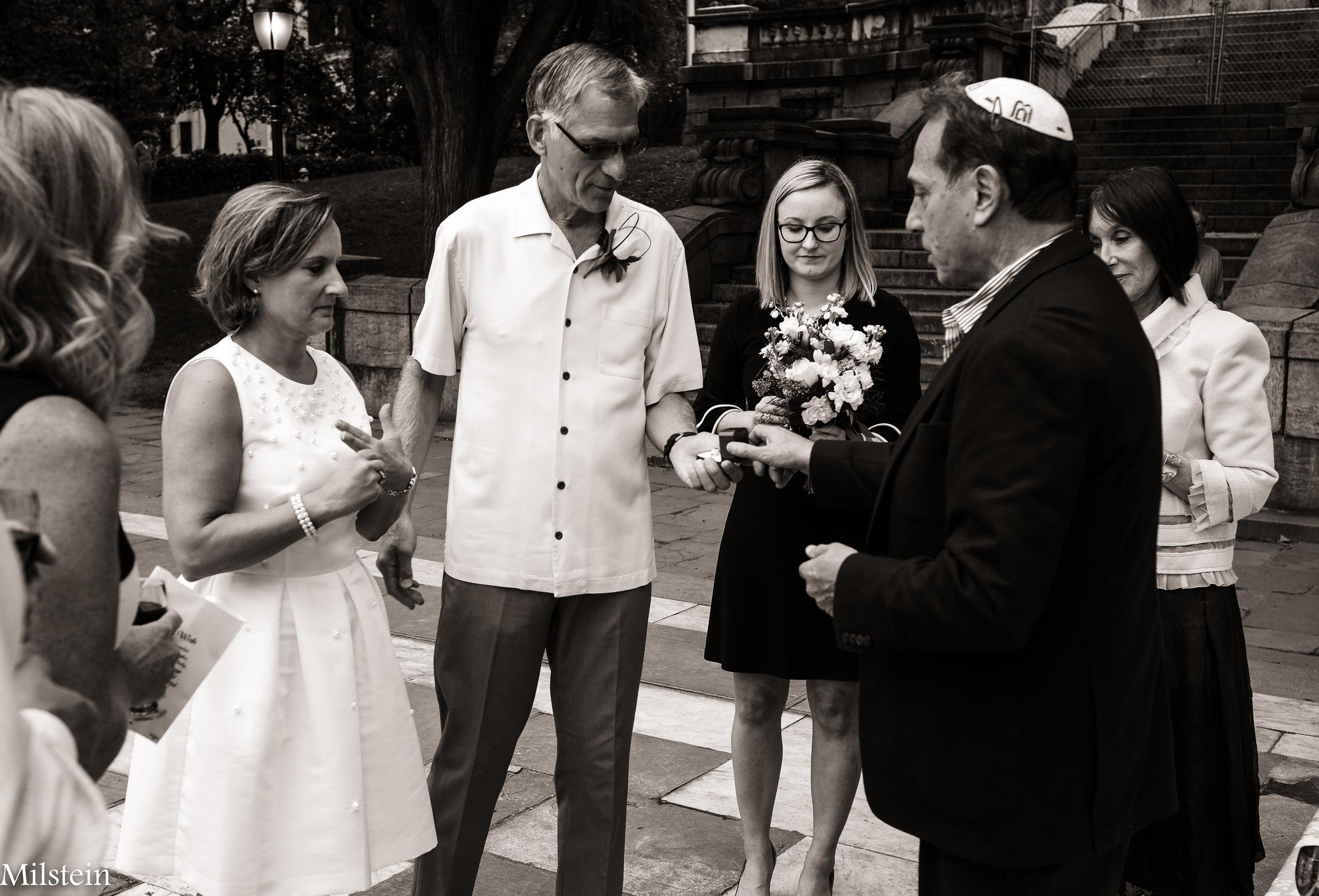 Amy-Milsein-Outdoor-Wedding-Photographer-Photography-New-York.jpg