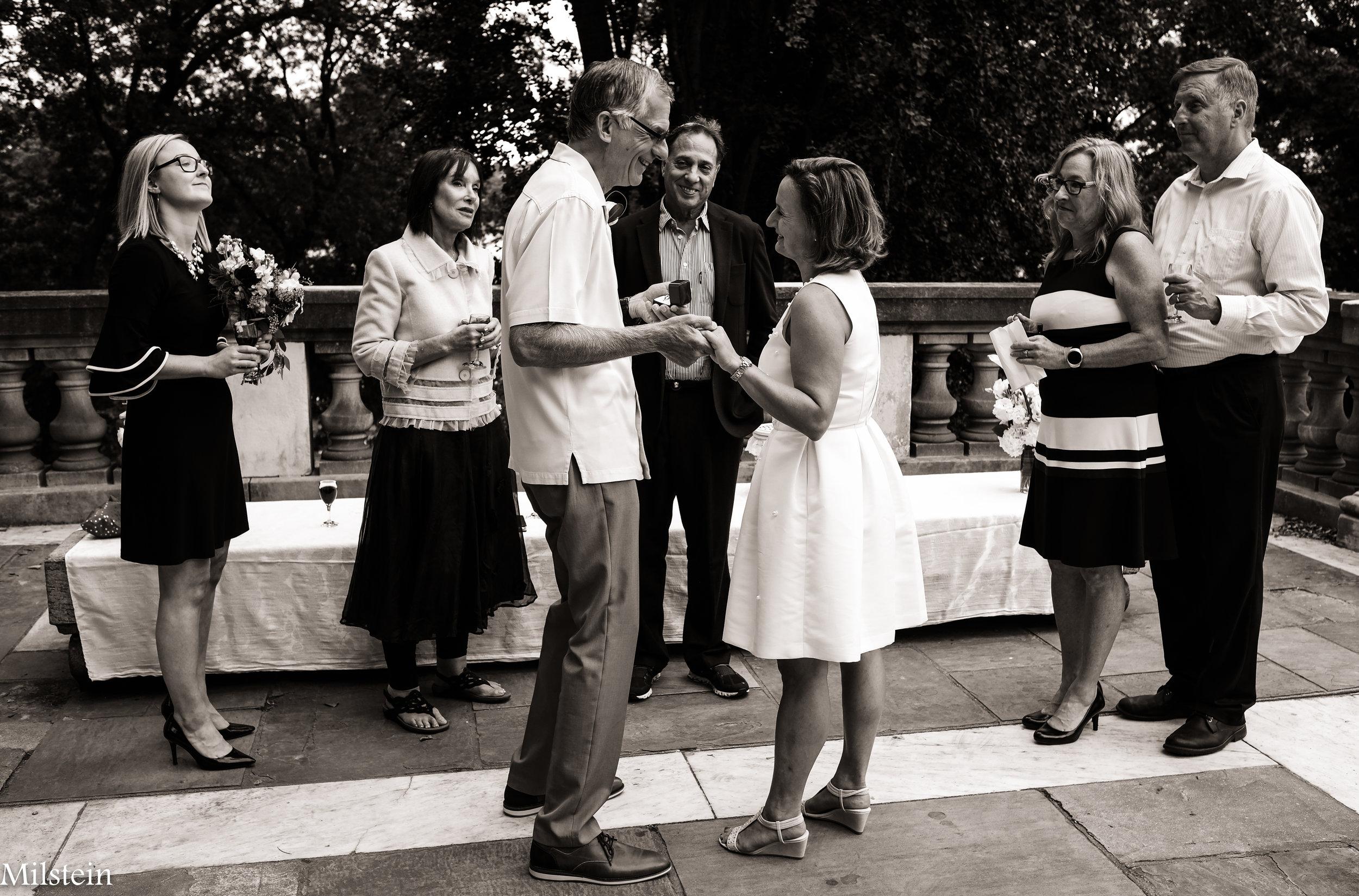 Best-Wedding-Photographer-New-York-Amy-Milstein.jpg