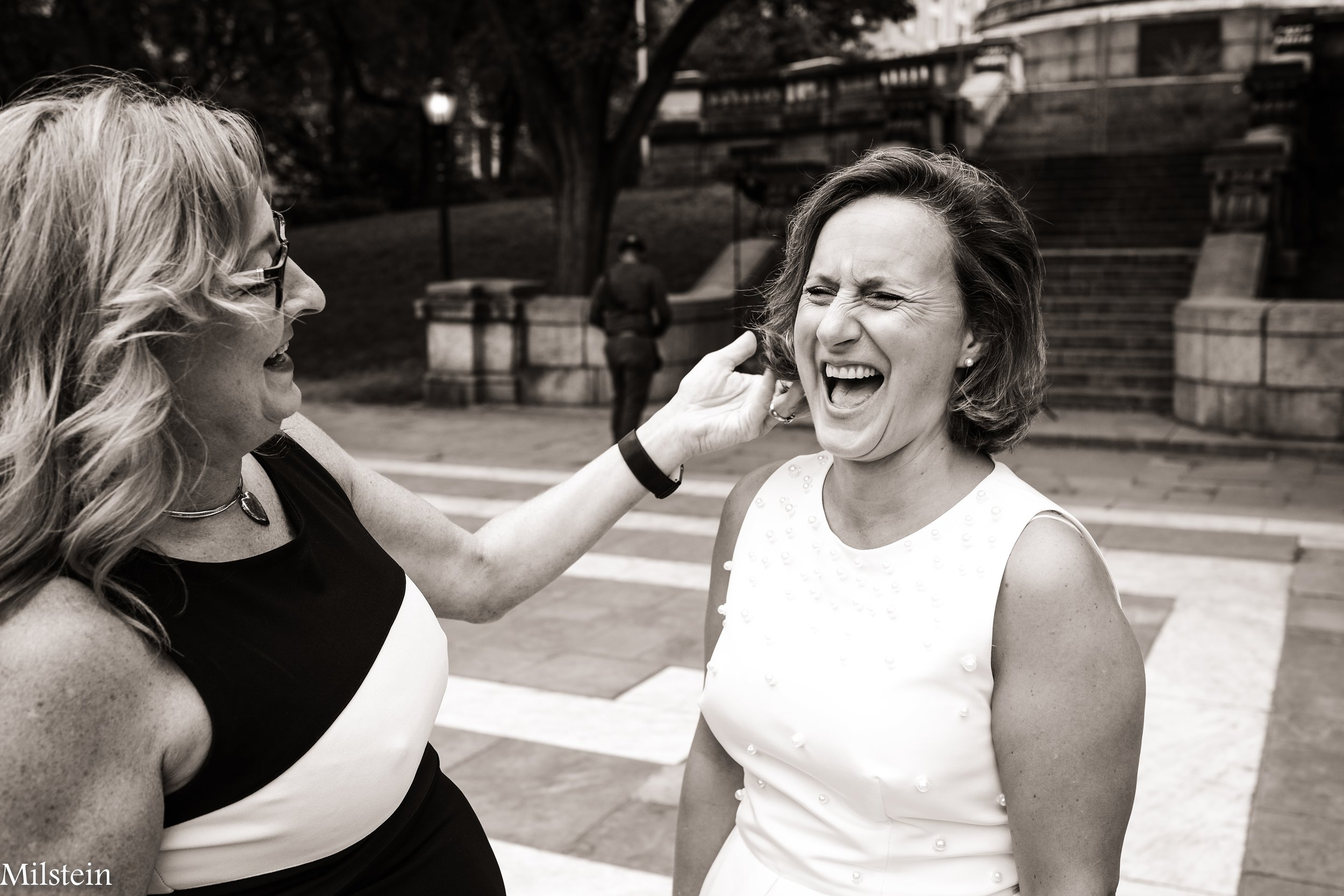 Amy-Milstein-Hire-A-Documentary-Wedding-Photographer.jpg