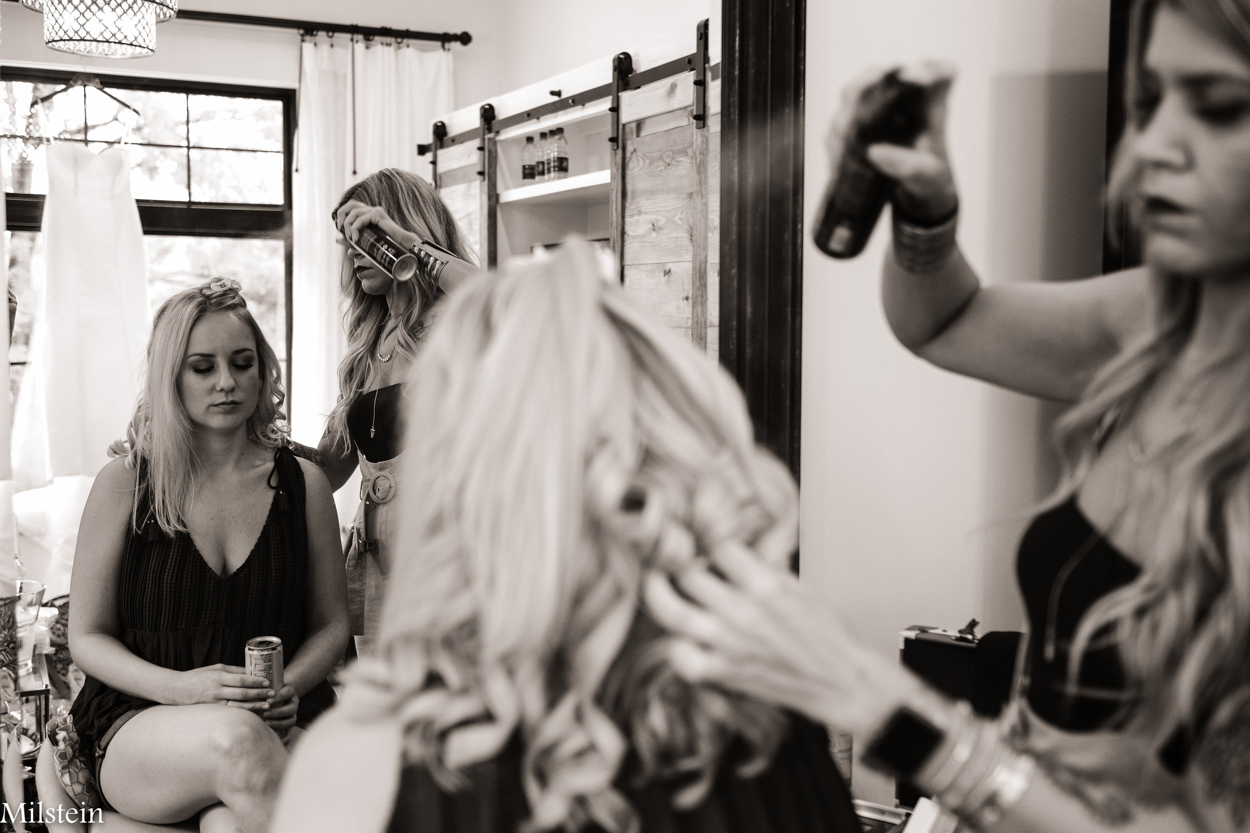 Amy-Milstein-Photographer-NY.jpg