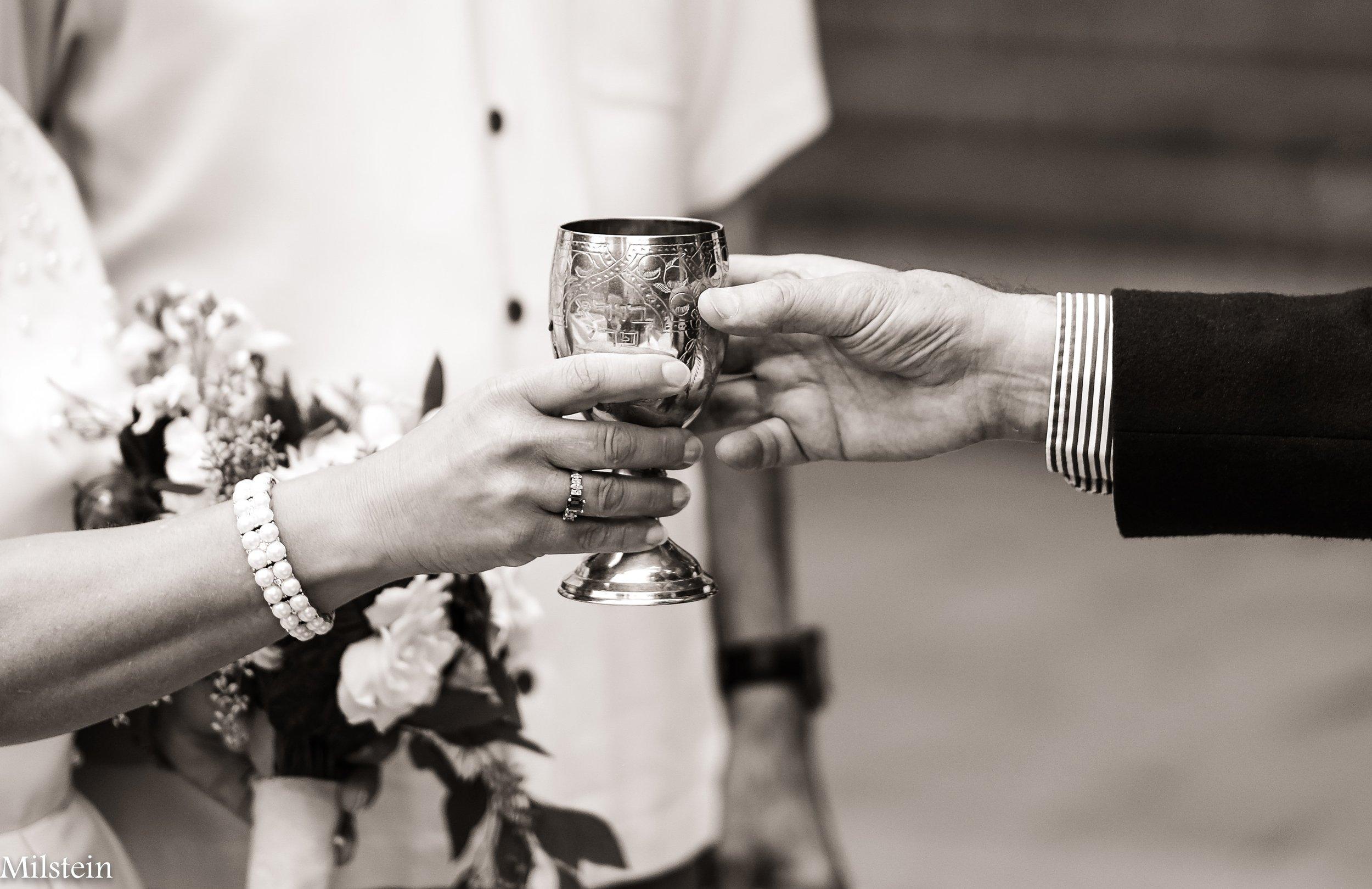 Wedding-Photographer-New-York-Amy-Milstein.jpg