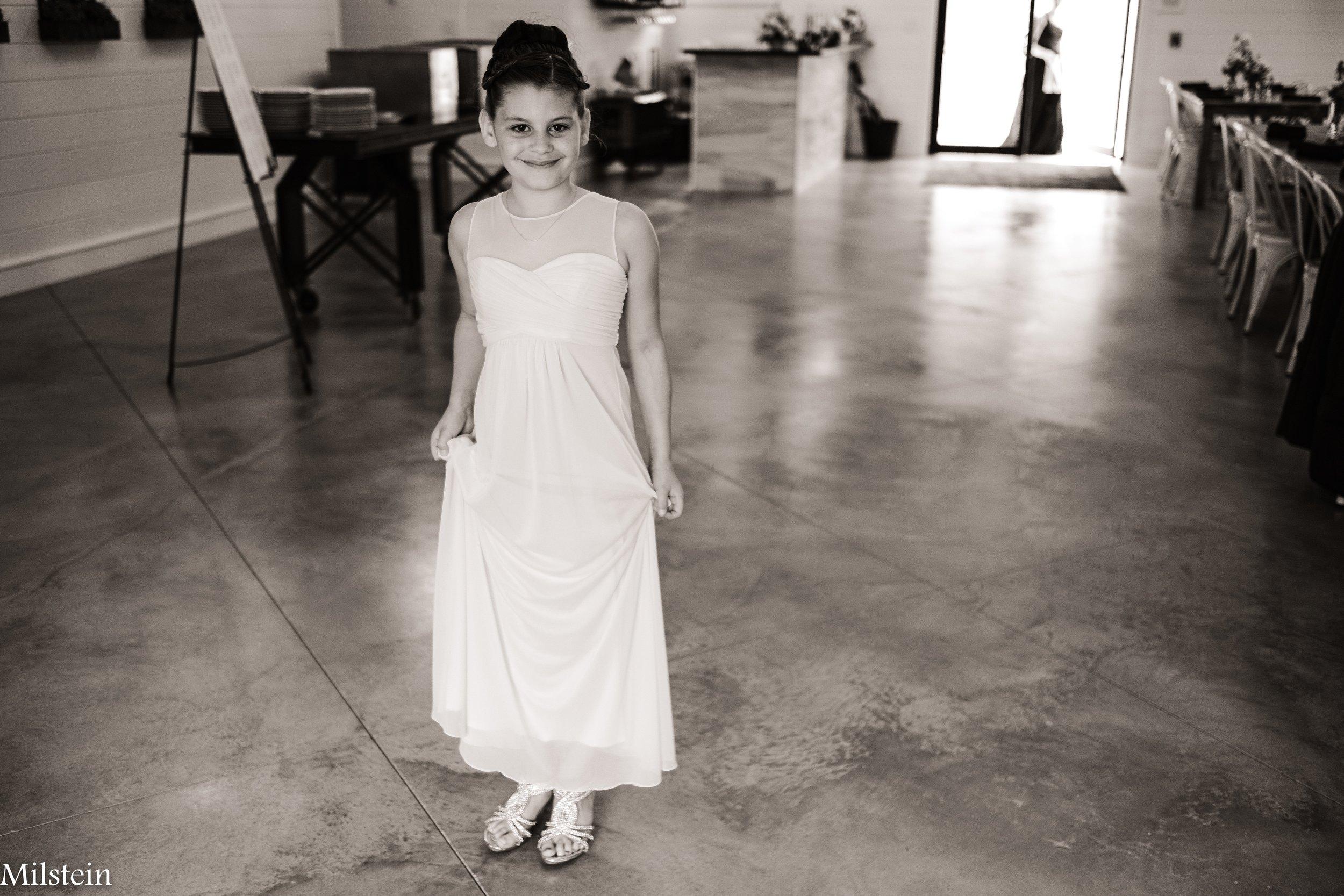 Documentary-Wedding-Photographer-Amy-Milstein.jpg