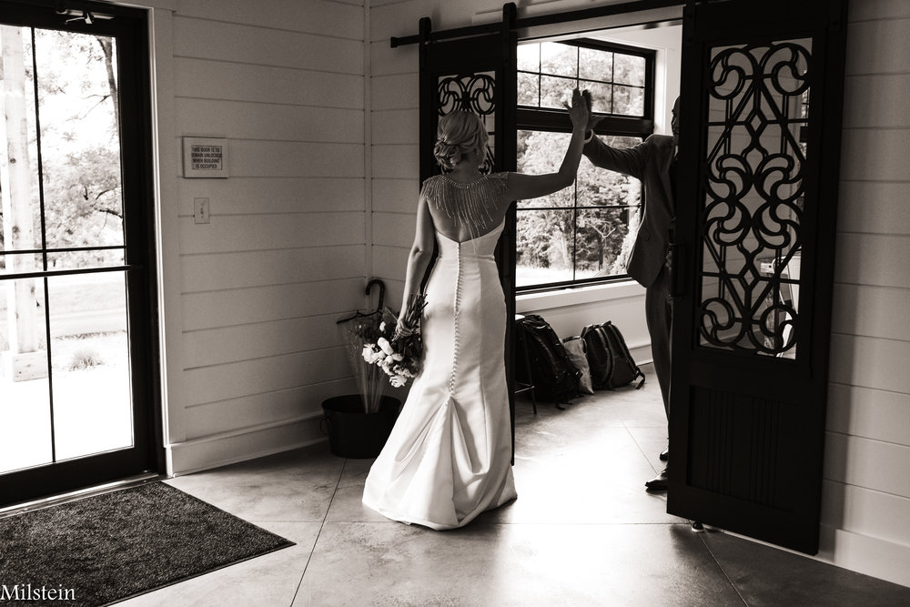 Amy-Milstein-Wedding-Photographer-in-New-York.jpg
