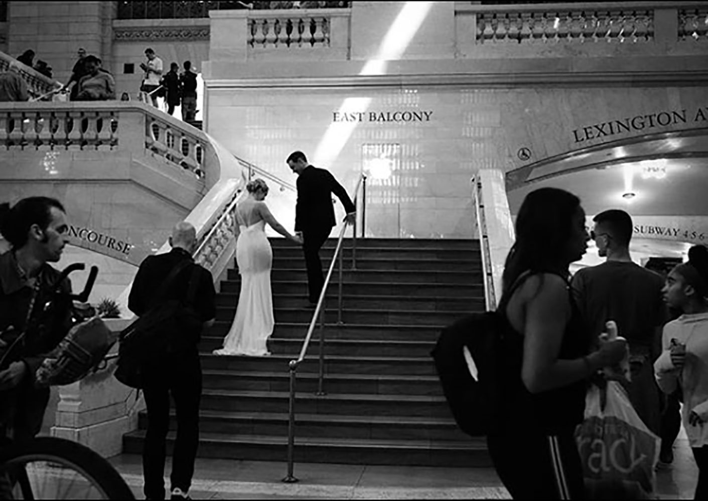 Amy-Milstein-Best-NYC-Documentary-Wedding-Photographer-New-York.png