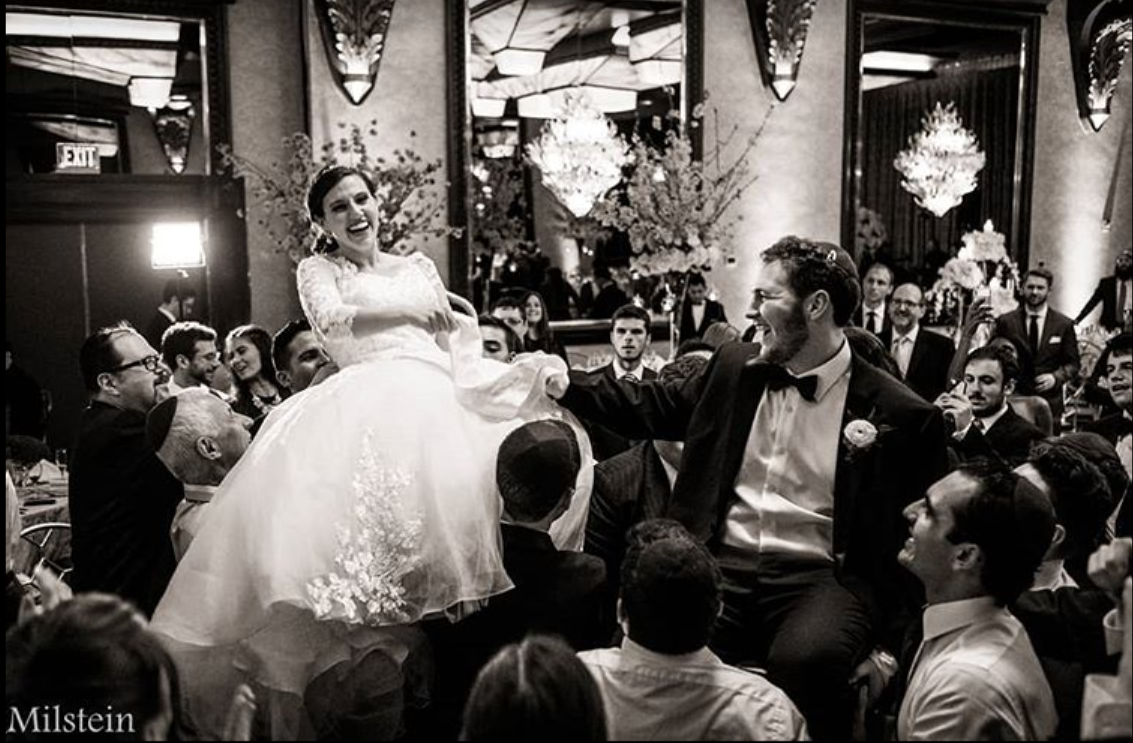photojournalistic-wedding-photography-new-york-Amy-Milstein.png