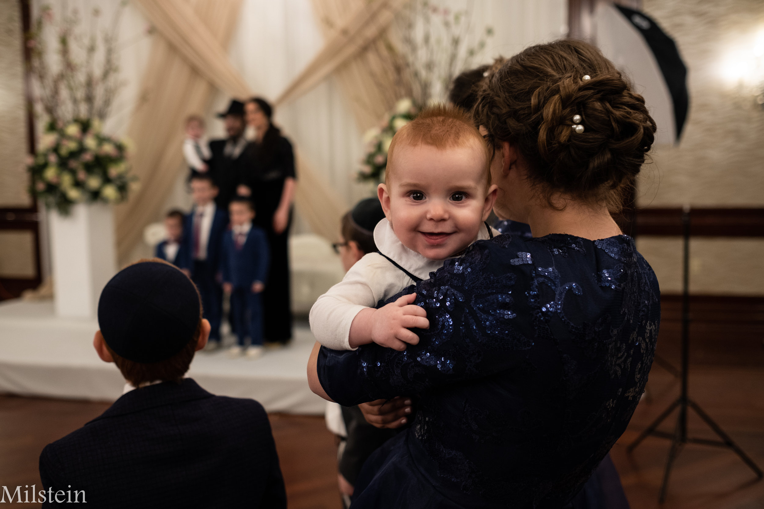 Crown heights wedding.jpg