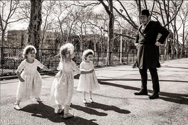 Amy-Milstein-Best-NYC-Wedding-Photographer-Wedding-Photography-New-York.png