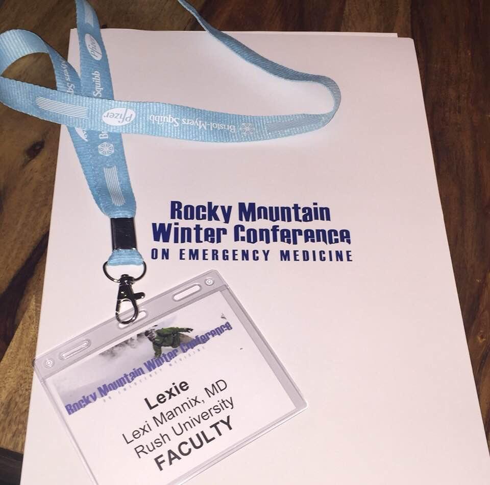 conferences 02.jpg