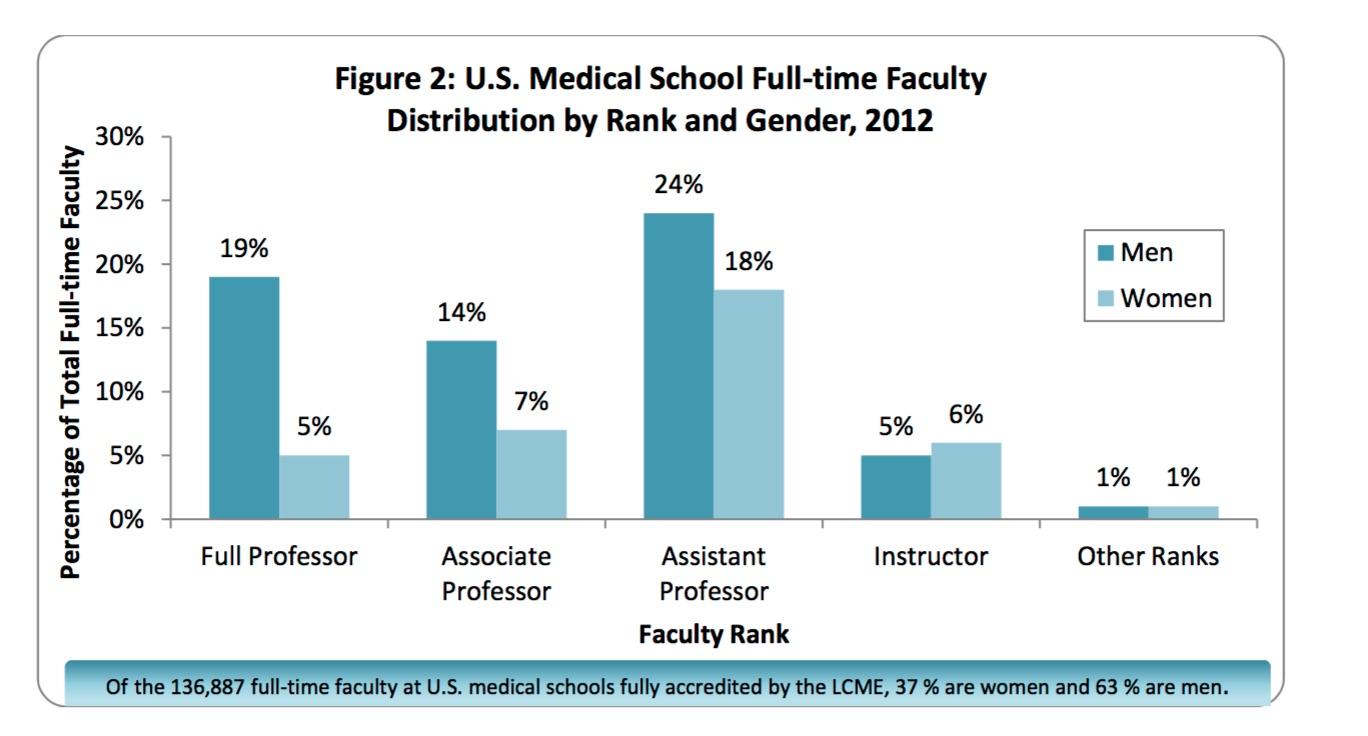 FIgure 2- Full time faculty J.jpg