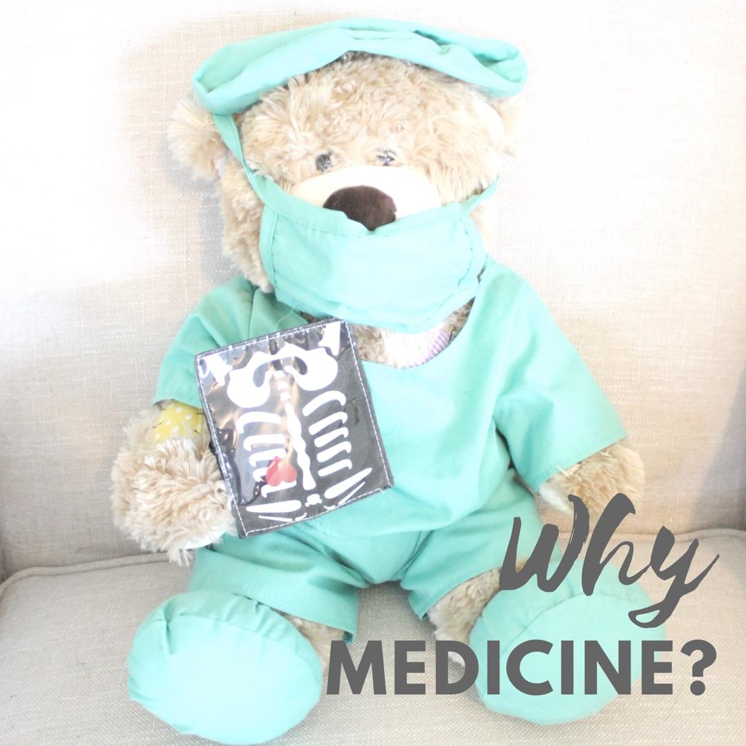 sheMD why medicine .jpg