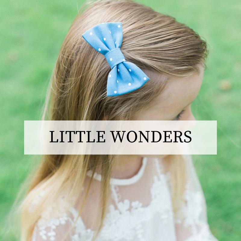 Little Wonders Co.
