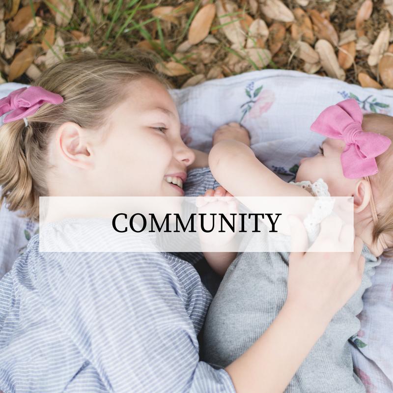 Little Wonders Facebook Community.png