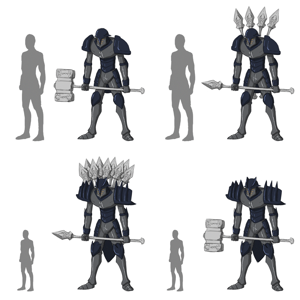 Animated Armors.png