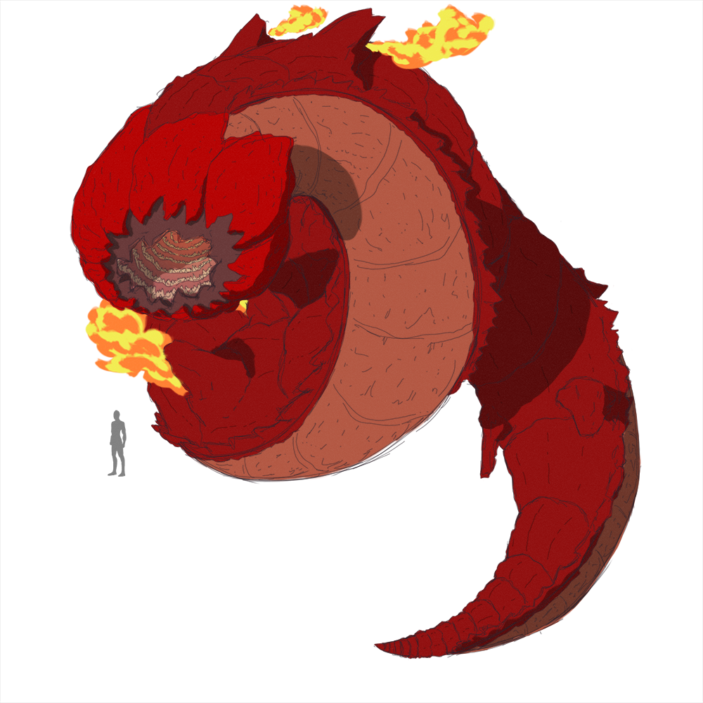 Red Scale Behemoth.png