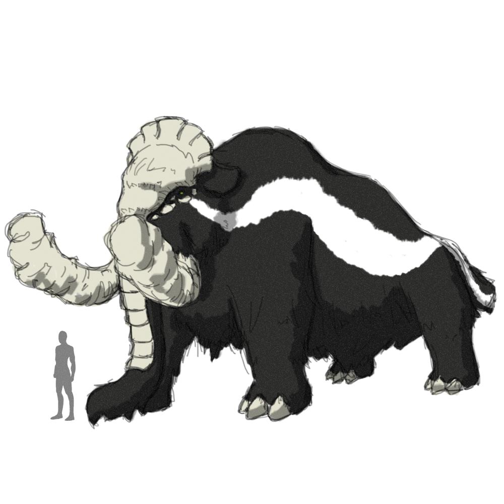 Desert Mammoth.png