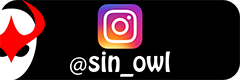 InstagramButton.png
