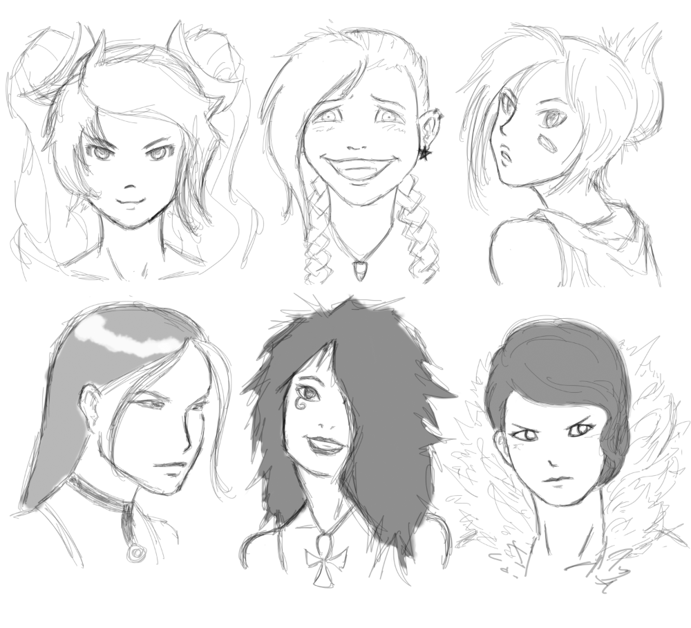 HeadDoodles.png
