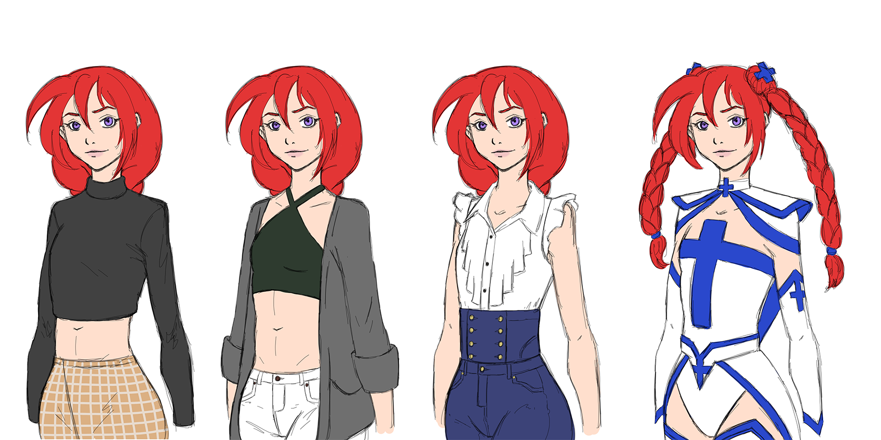 RachelOutfits2.png