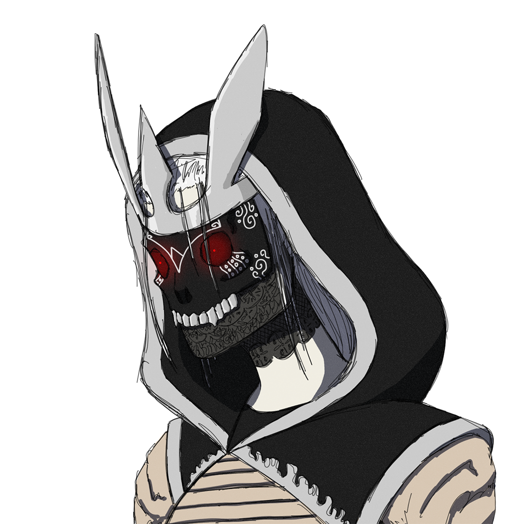 Lich Female Portrait.png
