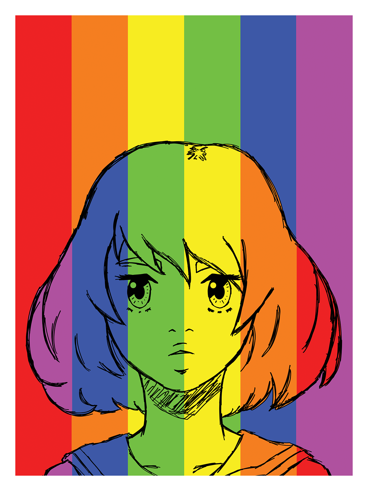 HybridRainbow2small.png