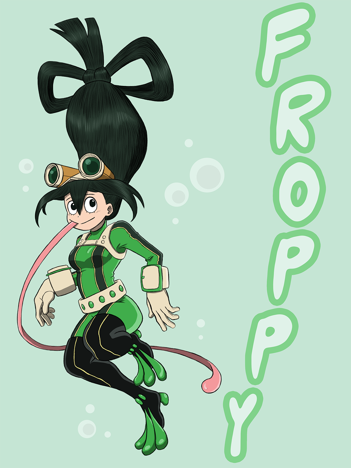 Froppy.png