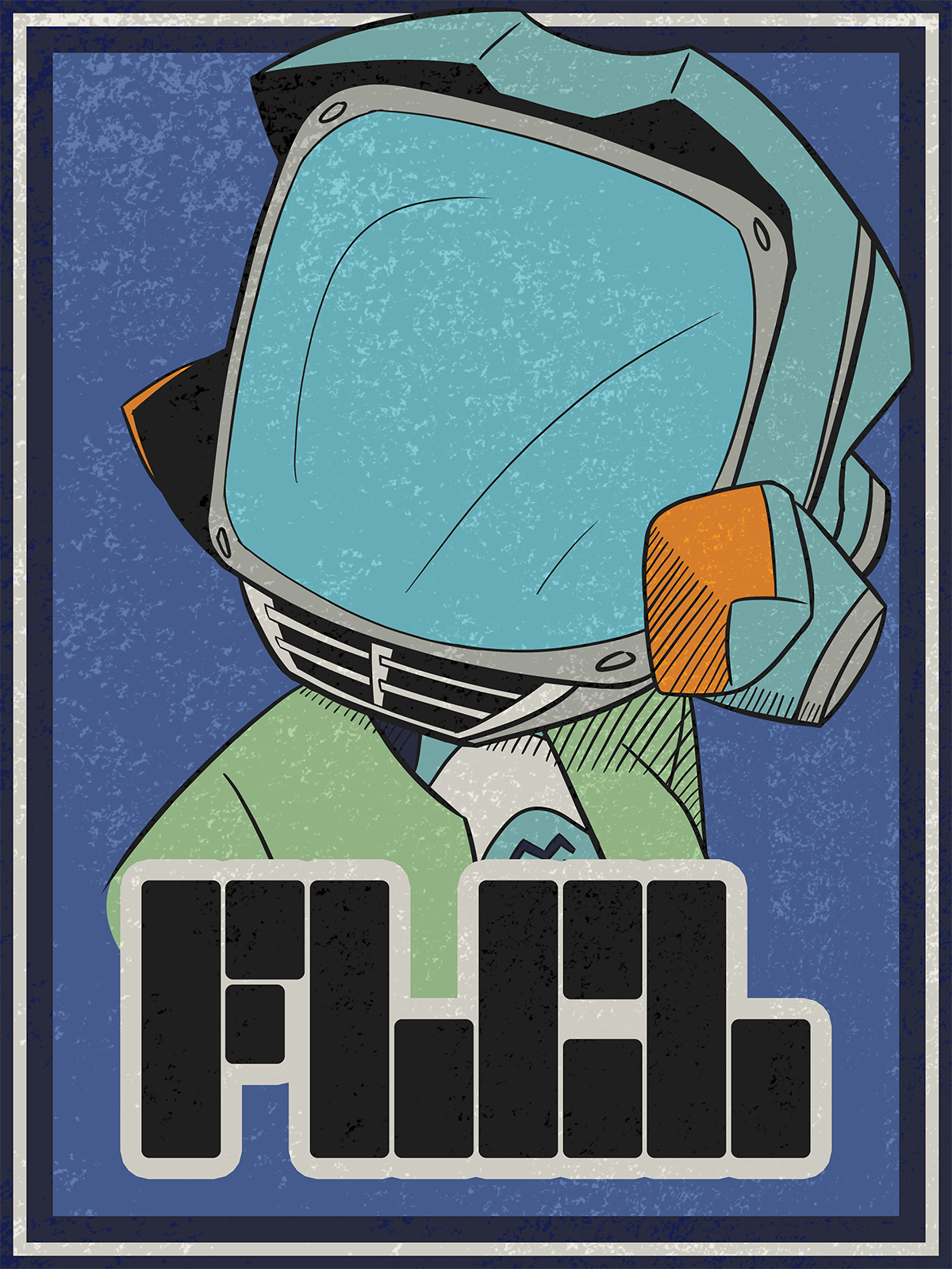 FLCL Canti Small.png