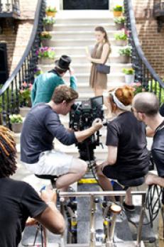 savannah-film-commission-scad-films-acting-tucker-marcom-hiring-actors.png