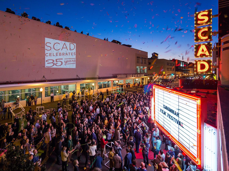 savannah-film-festival.jpg