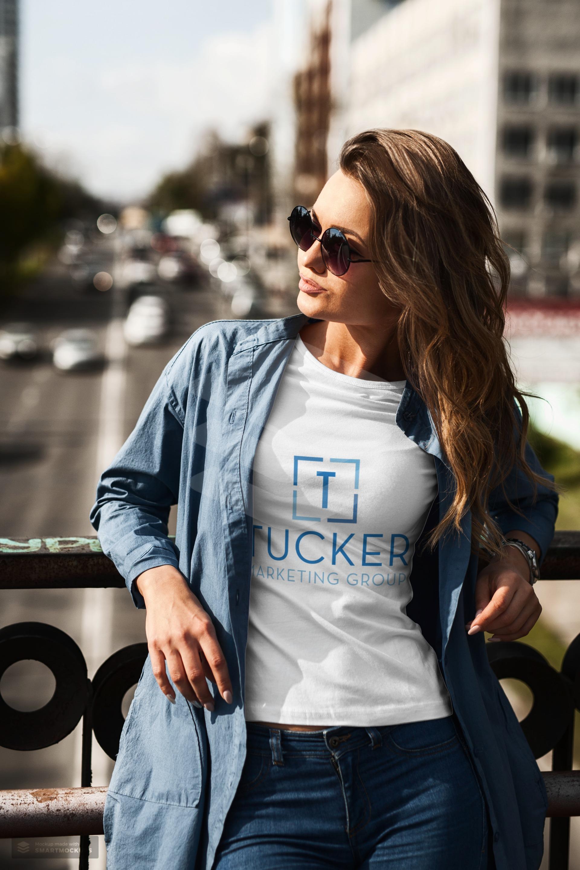 t-logo-shirt-mockup.jpg