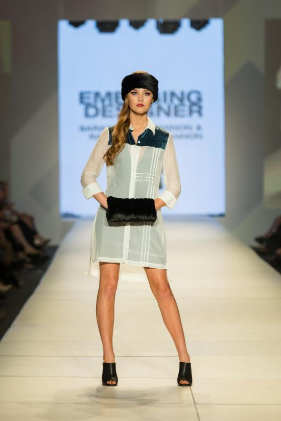 Katherine-charleston-fashion-week.jpg