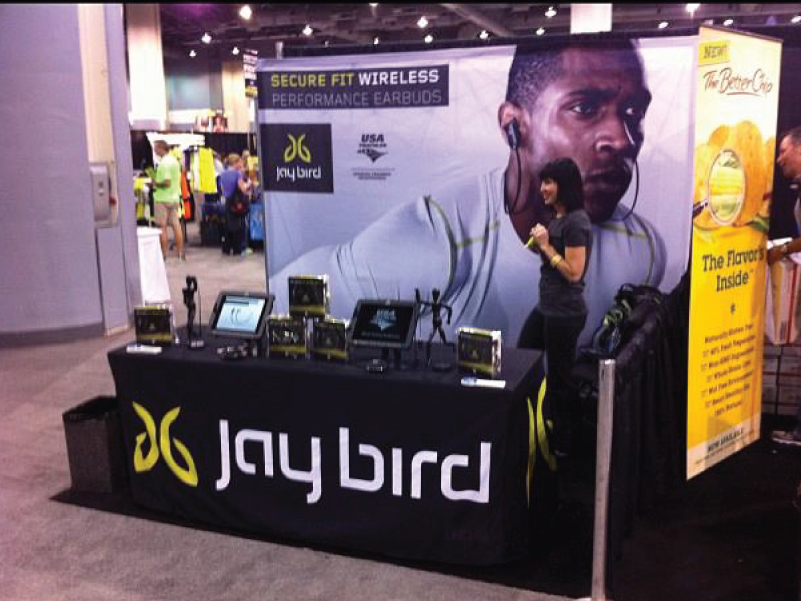 jaybird-marketing.jpg