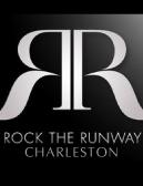book-talent-models-rock-the-runway-charleston.jpg