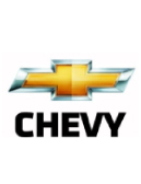 book-talent-promotional-models-chevy.jpg