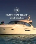 hilton-head-chamber-videos-book-hhi-television-actors.jpg