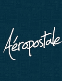 aeropostale-marketing.jpg