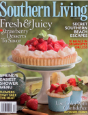 book-talent-southern-living-magazine-models.jpg