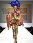 charleston-fashion-week-Sondesiya.jpg