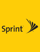 sprint-marketing.jpg