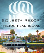 hhi-tv-sonesta-hilton-head-island-commercials-web.jpg