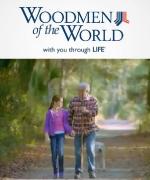 hm-woodsmen.png