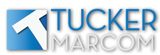 tucker-marcom-logo-1.png