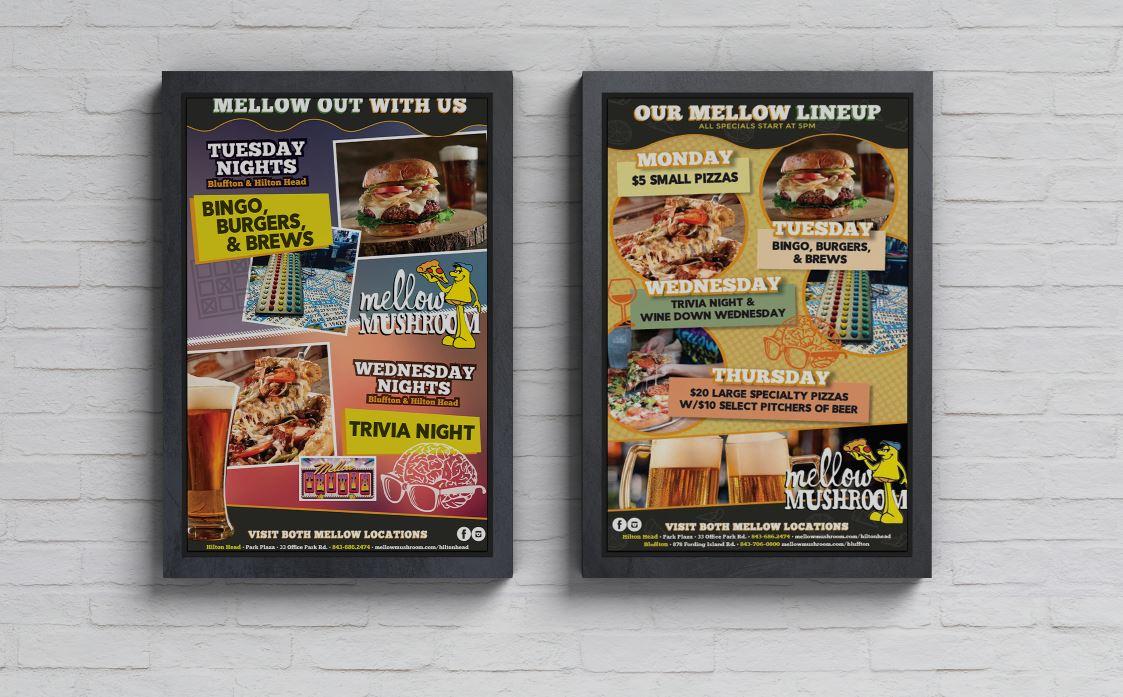 mellow-mushroom-posters.JPG